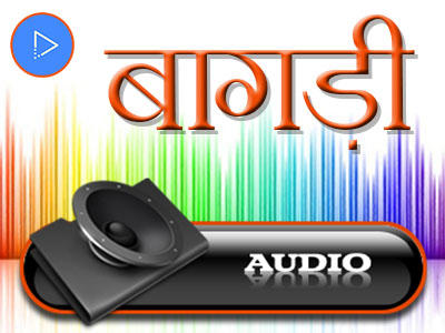 Bagri Audio Primary Pic.jpg